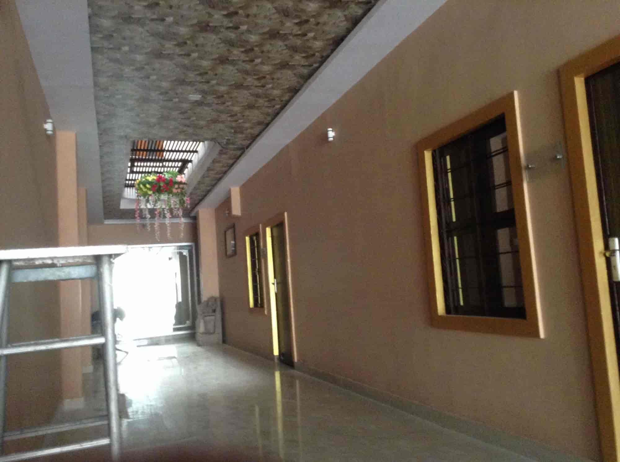 High Quality Interior Decorator   Home Interior Work Photos, Damodar Nagar, Kanpur    Interior Designers ...