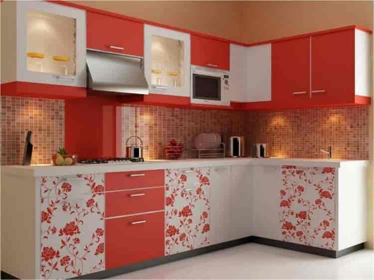 Kitchen House Reviews, Kalyanpur, Kanpur - 2 Ratings - Justdial