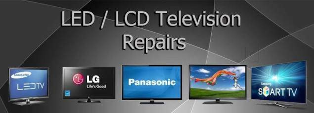 3cd33f332 Indian Care Service, Rail Bazar - TV Repair & Services in Kanpur ...