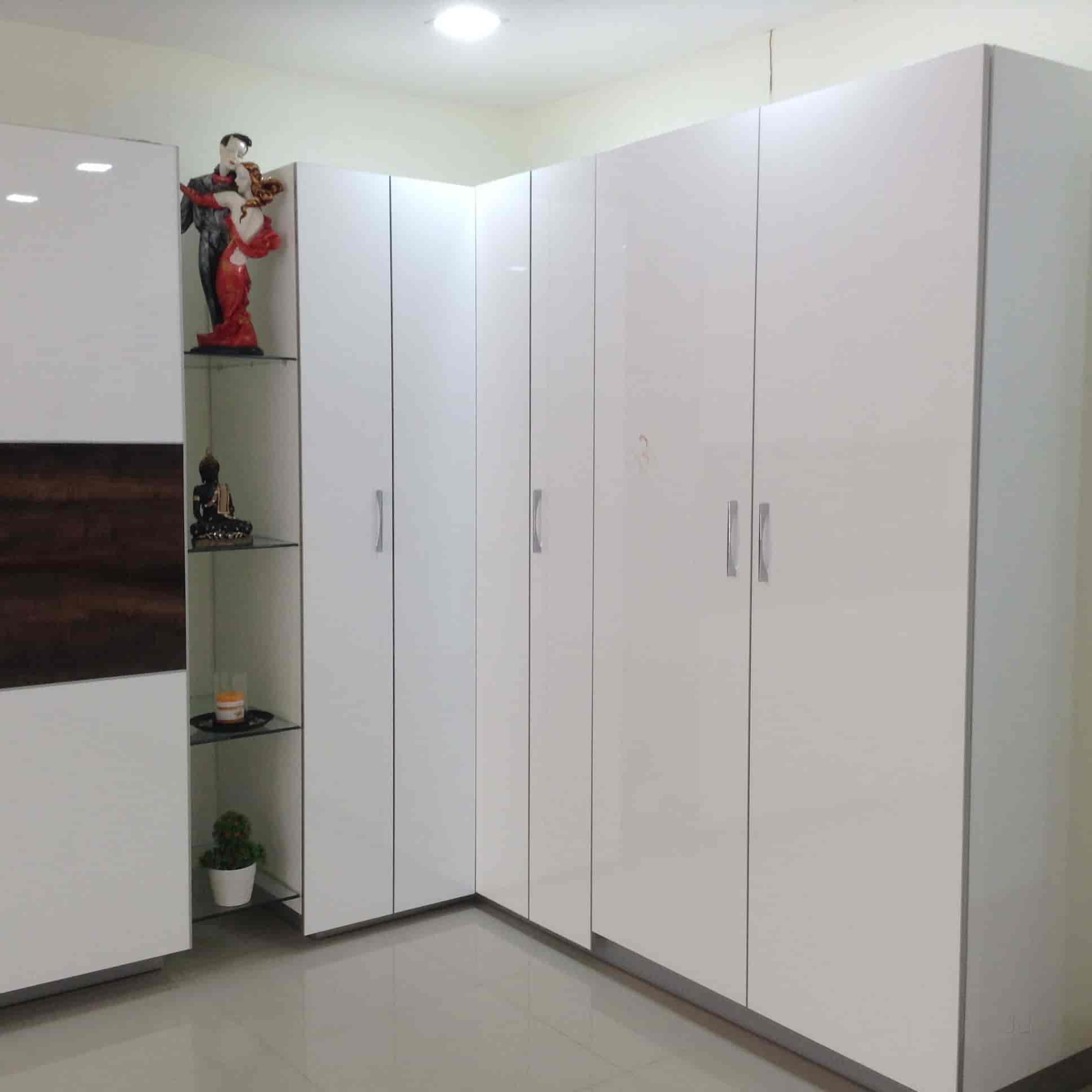 Kitchen Gallery - Modular Kitchen Dealers in Kashipur - Justdial