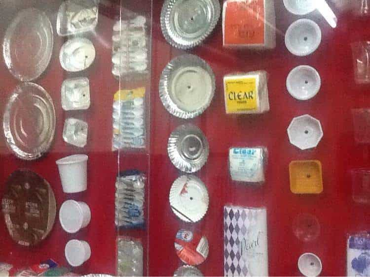 Arti Packing And Hotel Supplier Photos, , Kolhapur- Pictures