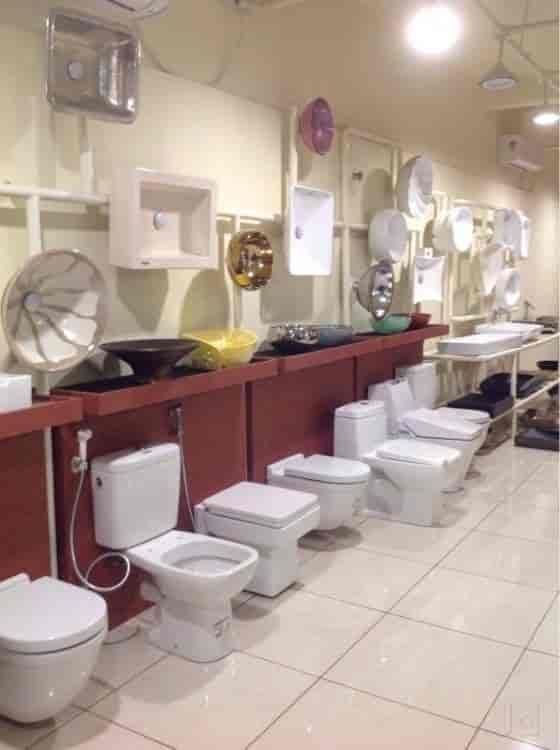 Bathroom Designs Kolkata ceramic city pvt ltd, circus avenue, kolkata - sanitaryware