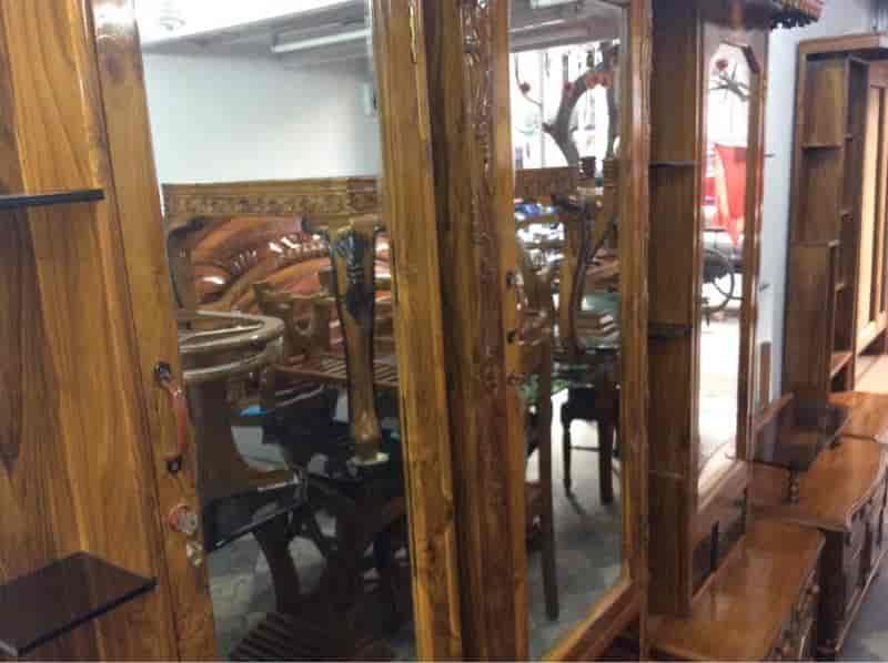 ... Paragon Furniture Photos, Bowbazar, Kolkata   Furniture Dealers ...