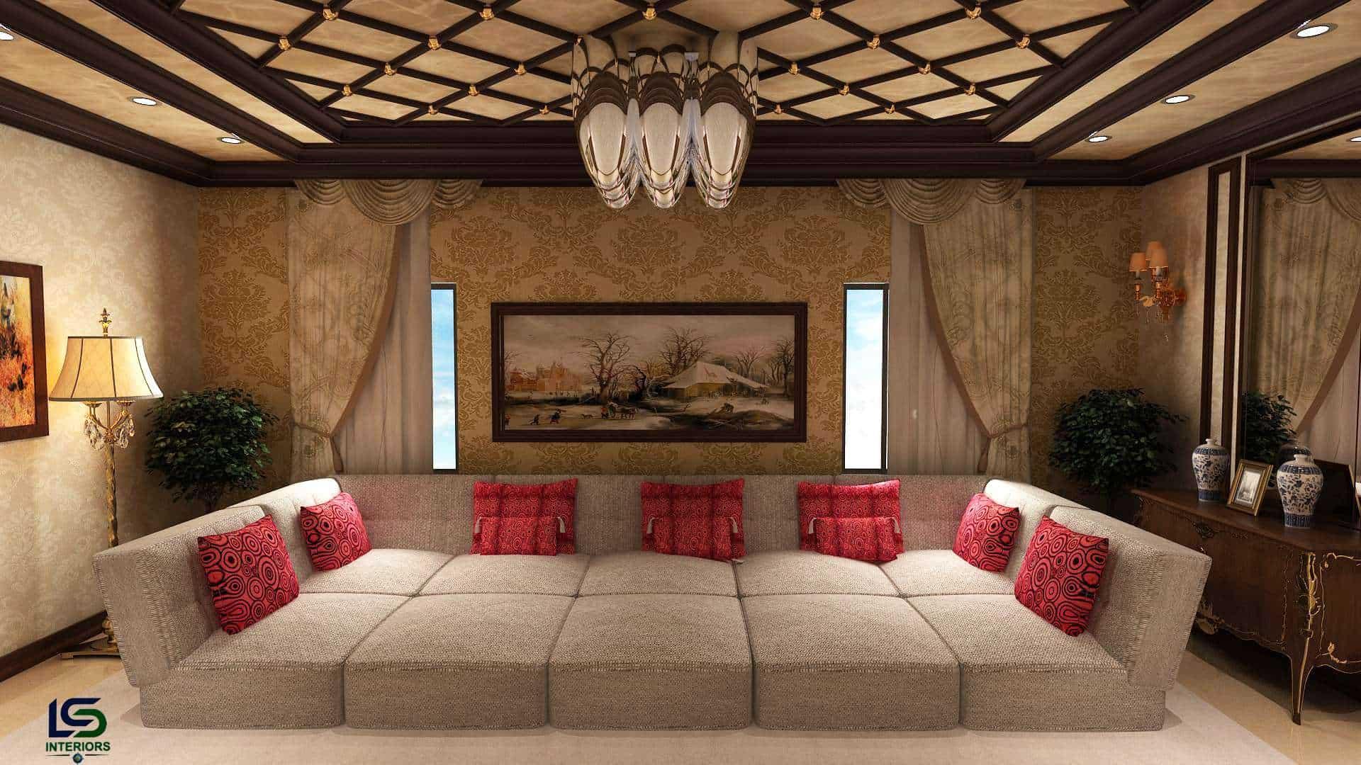 Interior S Salt Lake City Home Decor 2018