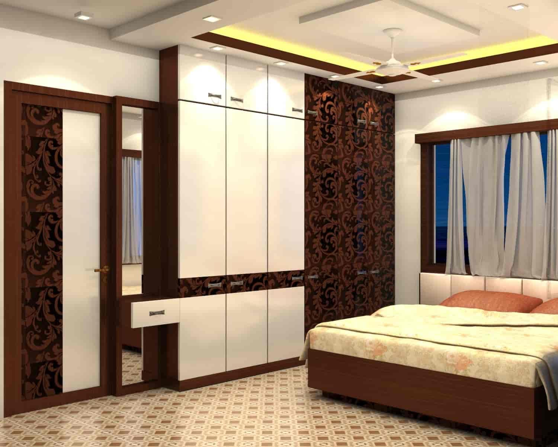 Noor Interior Photos Vip Nagar Kolkata Pictures Images Gallery