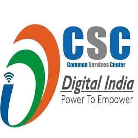 CSC Common Service Center(Creative Square), Dum Dum Car