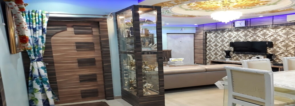 creative inn interior designing institutes in kolkata justdial