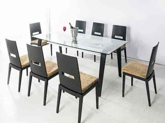 Godrej Interio Stores Kolkata - Furniture Dealers-Godrej Interio