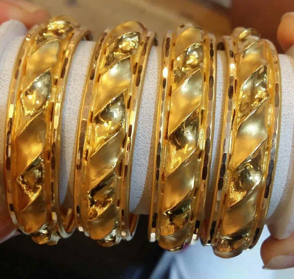 Magnificent Gold 127401347 Photos - Jewelry Collection Ideas ...