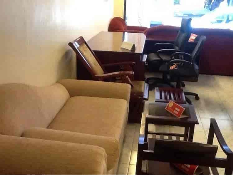 LiveStyle Kollam - Furniture Dealers - Justdial