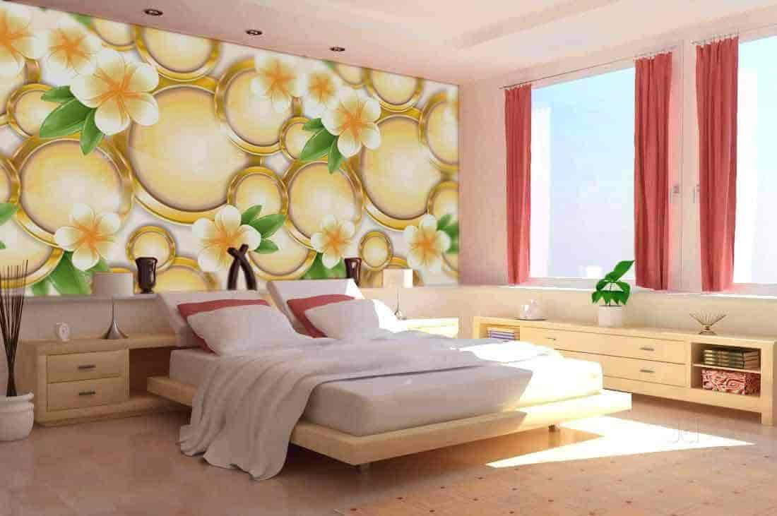 Kota Decor, Dada Bari - Wall Paper Dealers in Kota-Rajasthan - Justdial