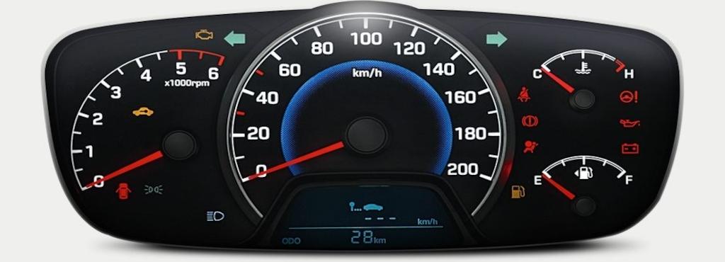 speedo instruments changanacherry digital speedometer repair
