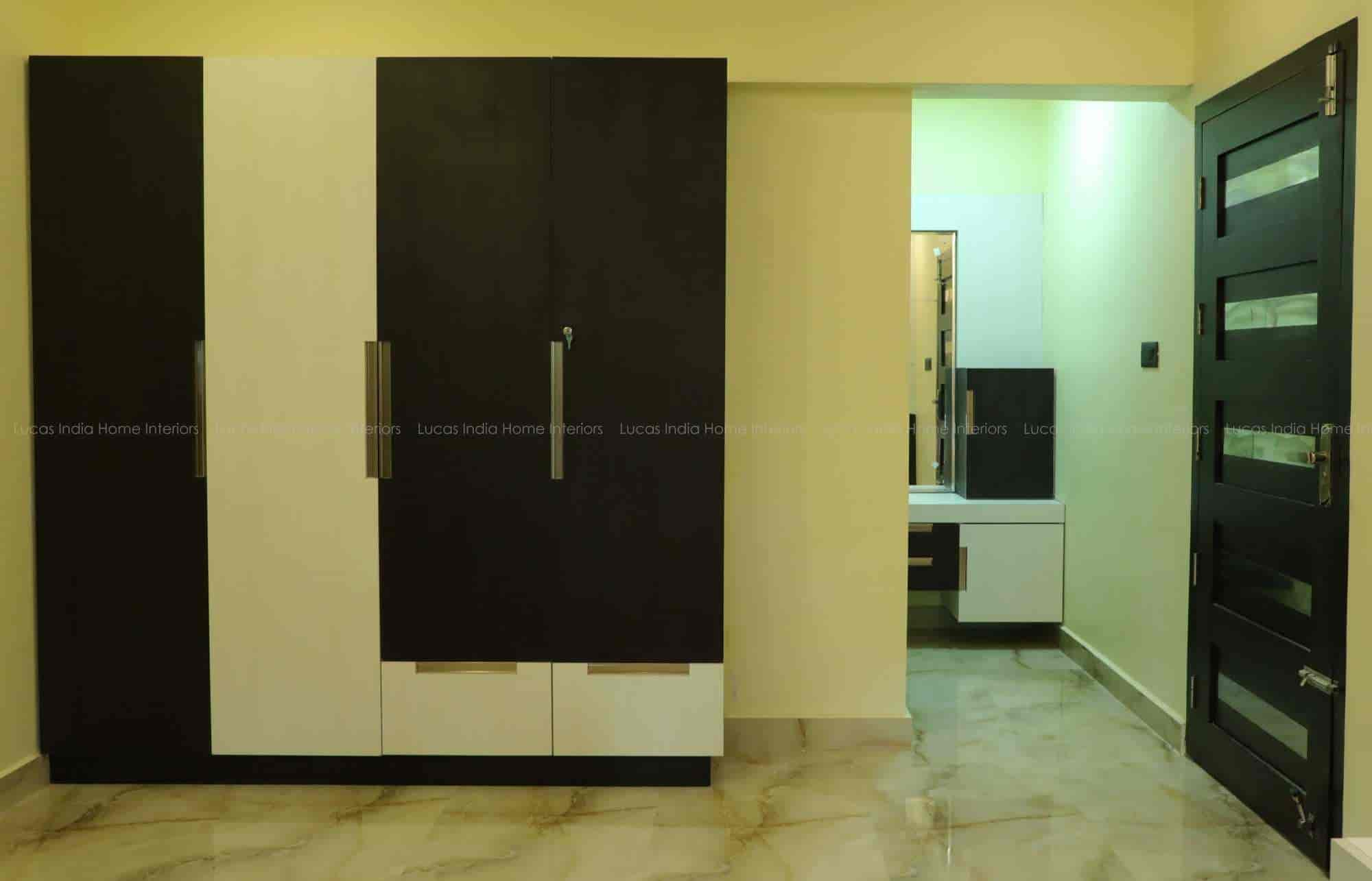 lucas india industries furniture and home interiors photos nalukody