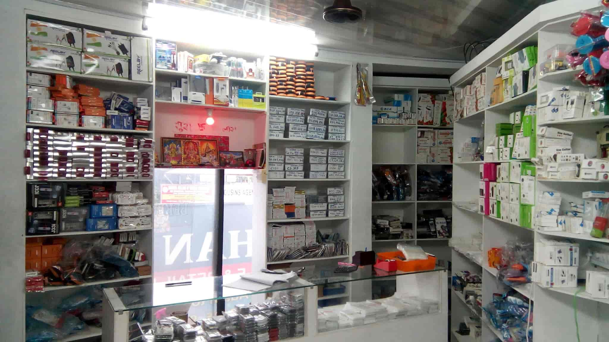 Roshan Mobile Accessories Kottayam Ho Mobile Phone
