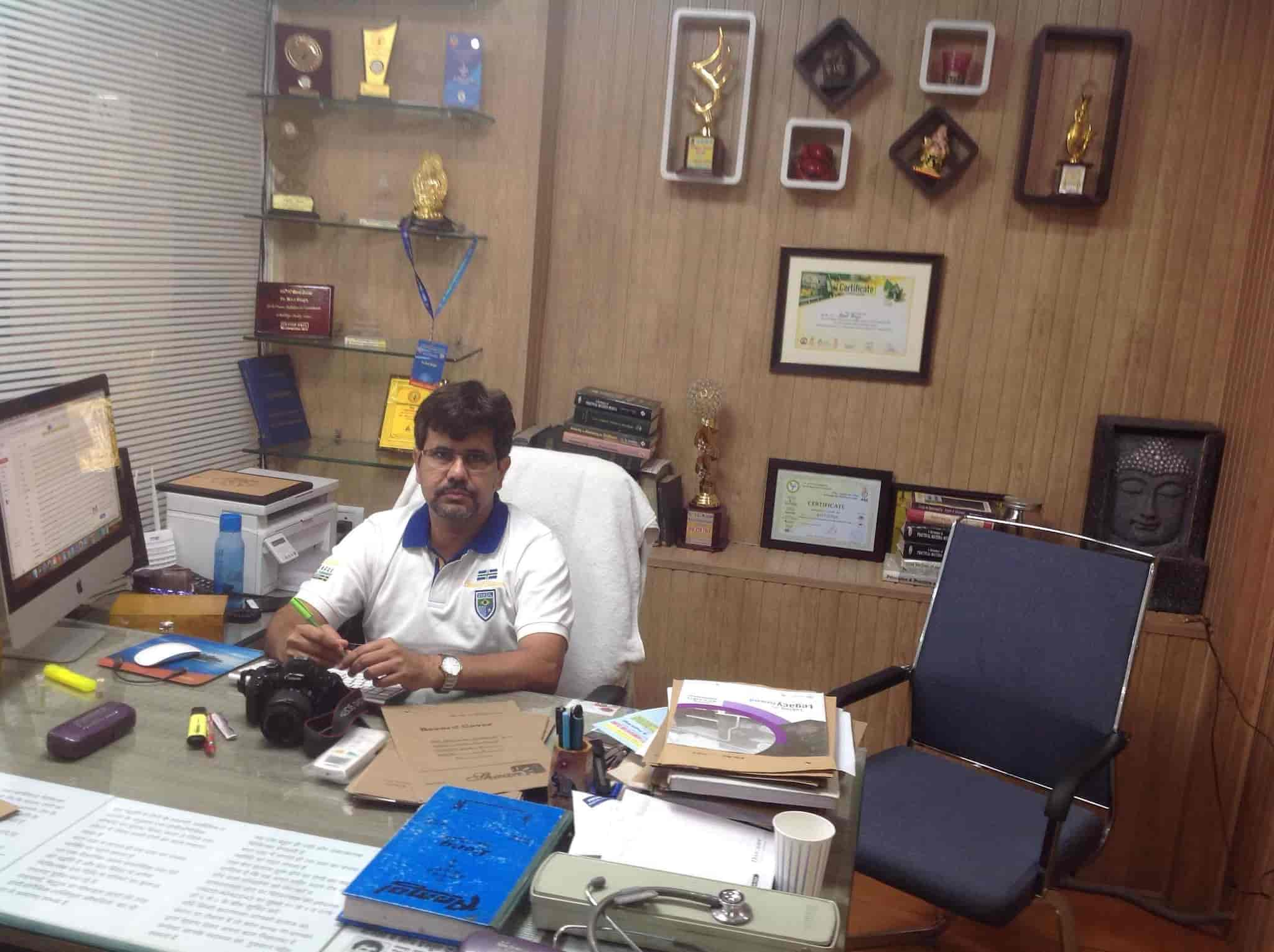 Top Homeopathic Cardiologist Doctors in Bethuadahari, Nadia