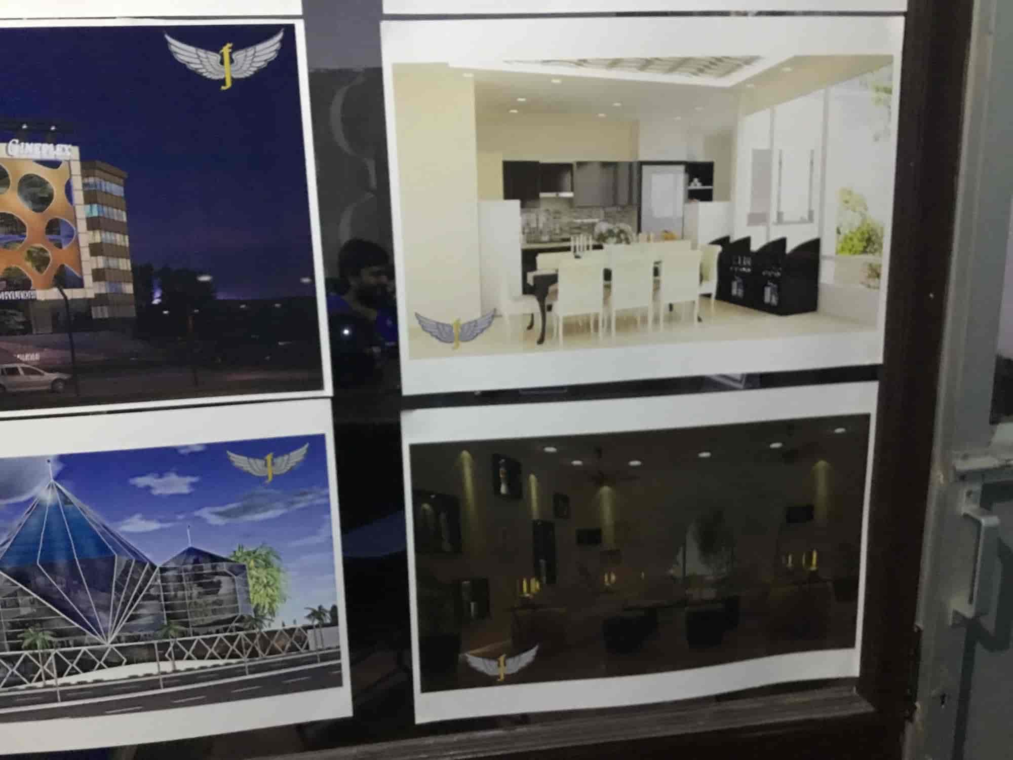 ... Smart Interiors Photos, Gomti Nagar, Lucknow   Interior Designers ...