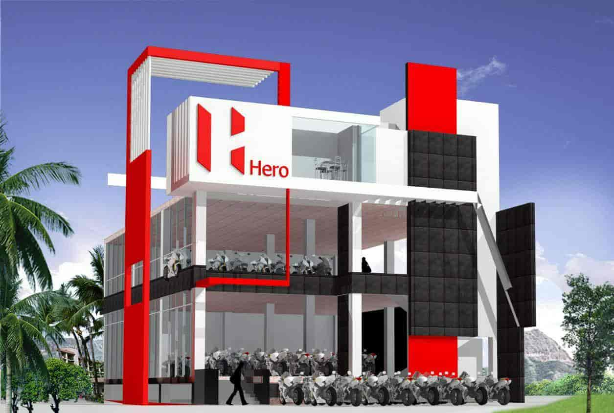 5 D Group Of Architects Photos, Gomti Nagar, Lucknow- Pictures ... Exterior Home Design Lucknow on laundry room home design, concrete home design, classic home design, luxury home design, minimalist home design, 3d home design, architecture home design, painting home design, interior design, modern home design, construction home design, residential home design, bathroom design, houzz home design, indian home design, front home design, wood home design, driveway home design, entrance home design, security home design,