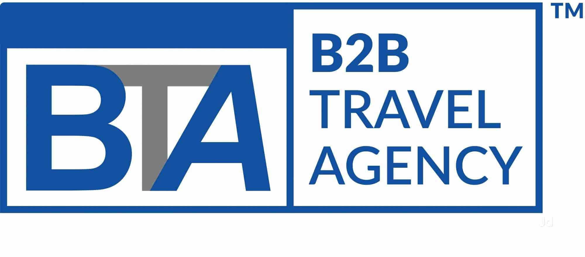B 2 B Travel Agency INDIA Pvt Ltd Photos, Lucknow Cantt, Lucknow