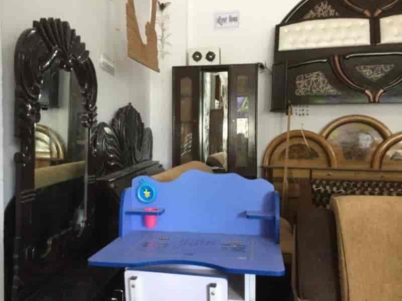 Lalaji Furniture House And Modular Kitchen Photos Manas Nagar