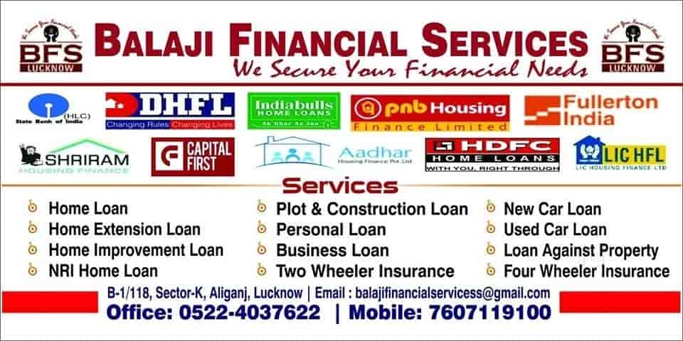 Ace cash loans va picture 5