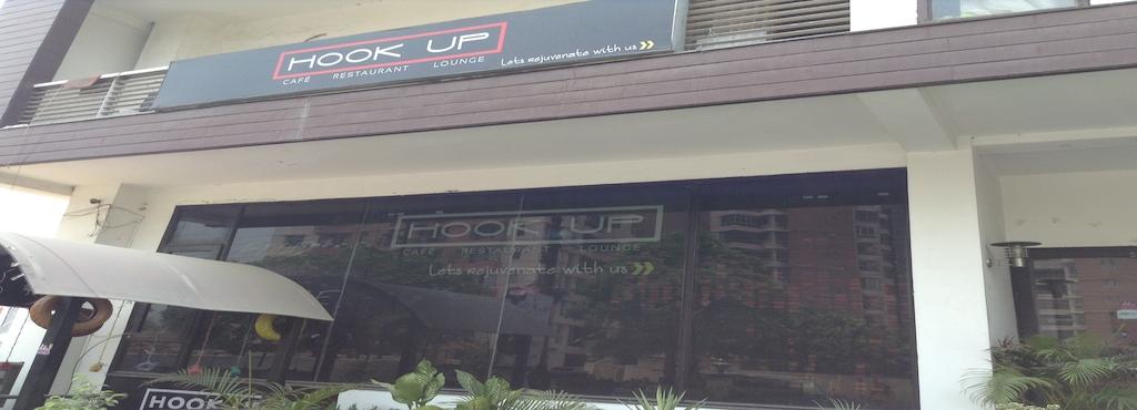 Hookup bars in delhi raw