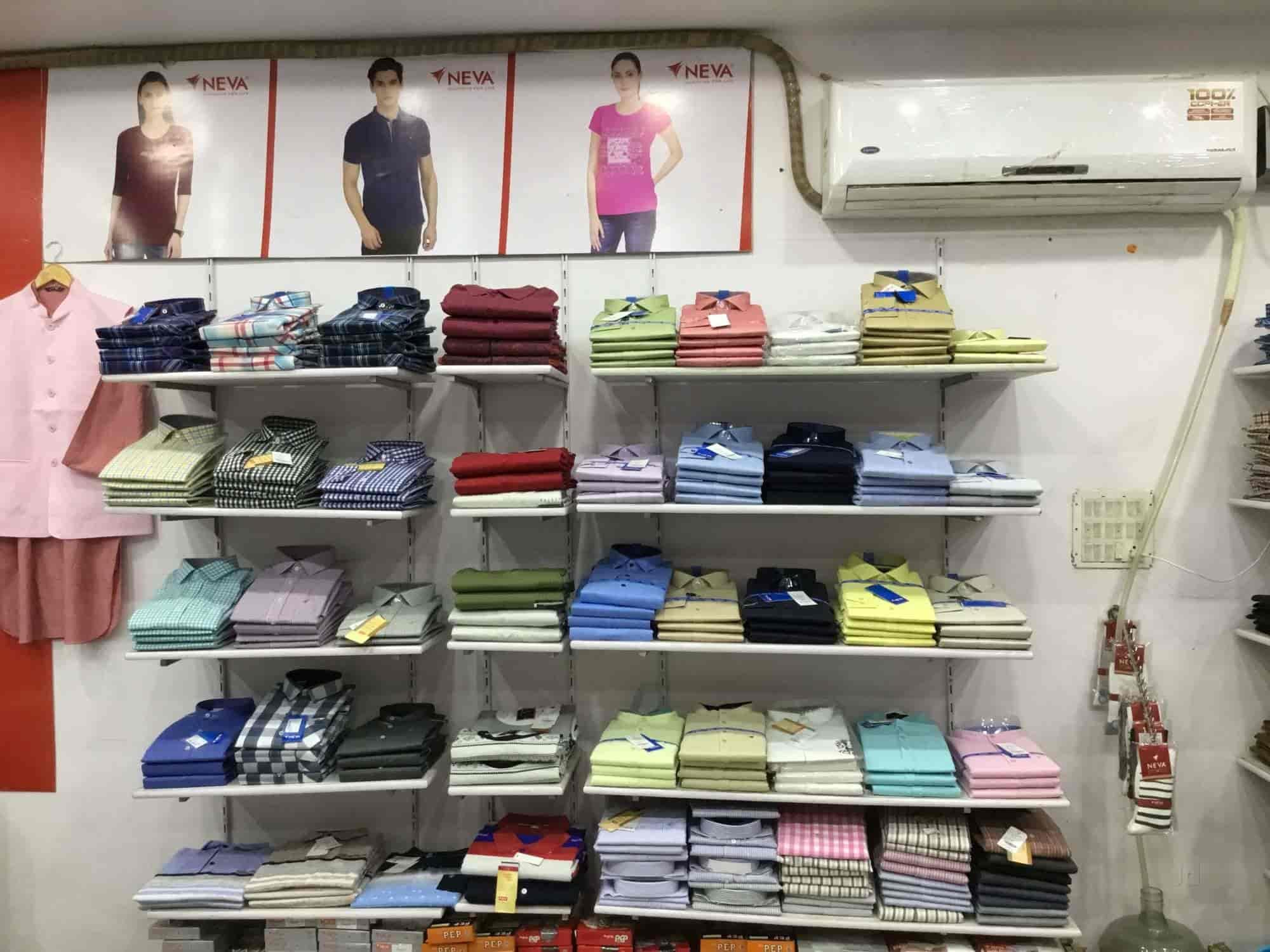 Top Neva Clothing For Life Photos Mahanagar Lucknow Readymade Garment  Retailers With Closets For Life