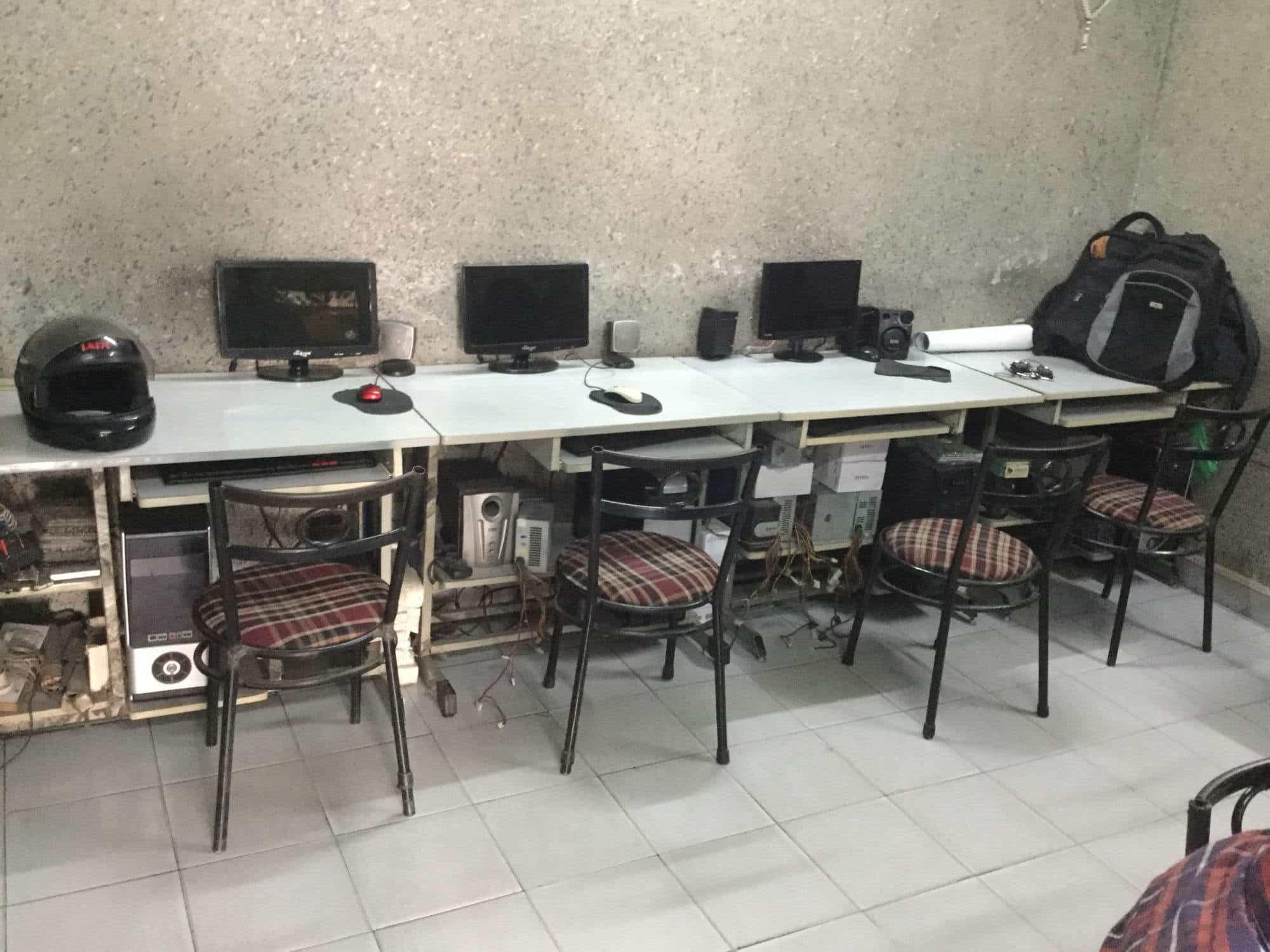 Unisys computer photos baba than singh chowk ludhiana pictures unisys computer photos baba than singh chowk ludhiana computer training institutes stopboris Image collections