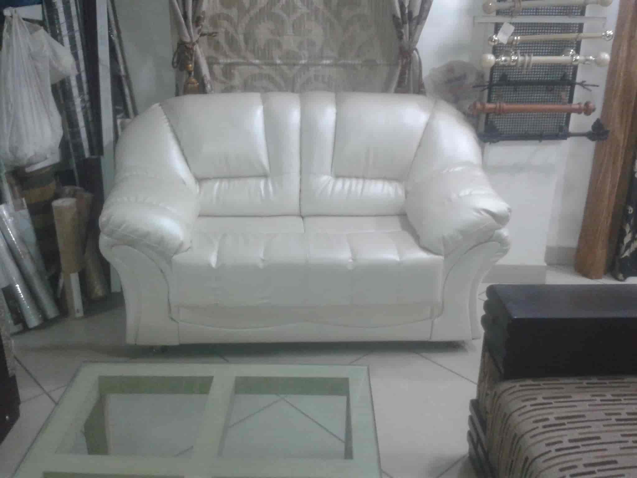 Shivam Rexine House Bharat Nagar Chowk Sofa Set Repair