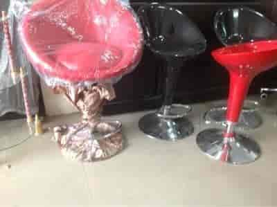 ... Product View   HI LIFE FURNITURE Photos, Bharat Nagar Chowk, Ludhiana    Furniture Dealers ...