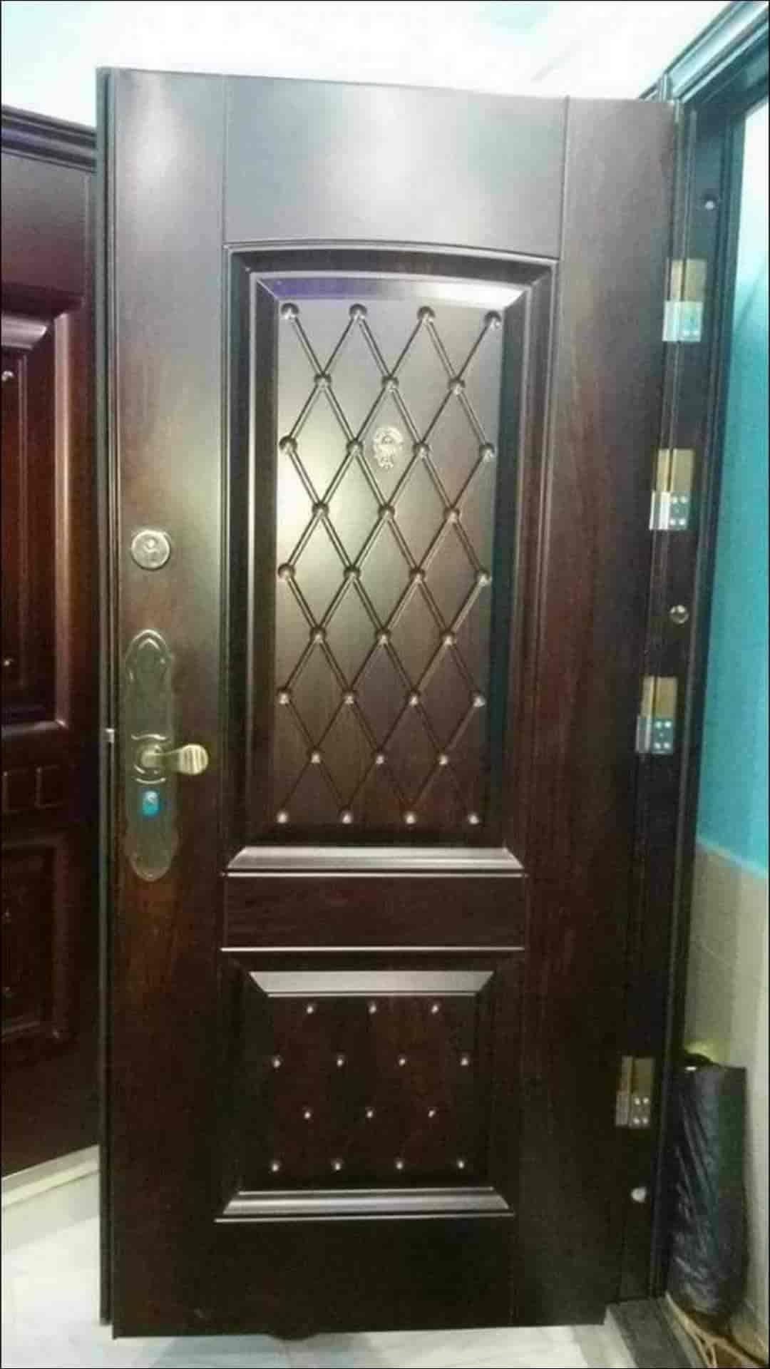 Raja Ram Timber Merchants (Master Doors) - Wooden Door Dealers in Ludhiana - Justdial & Raja Ram Timber Merchants (Master Doors) - Wooden Door Dealers in ...