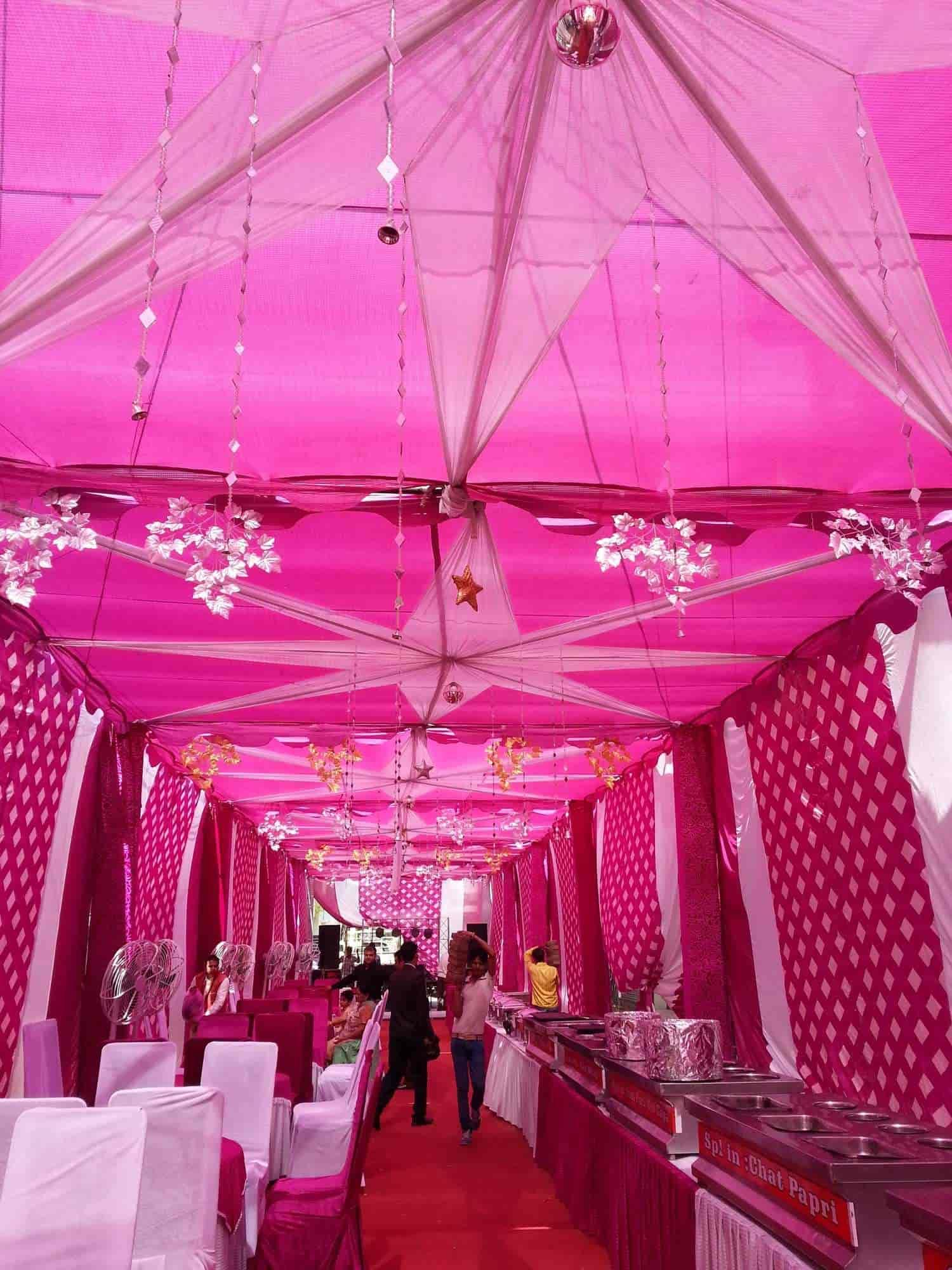 As makkar tent house photos haibowal kalan ludhiana pictures wedding tent decoration as makkar tent house photos haibowal kalan ludhiana tent junglespirit Choice Image