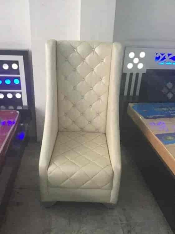 Charming Evergreen Furniture, Model Gram   Furniture Dealers In Ludhiana   Justdial