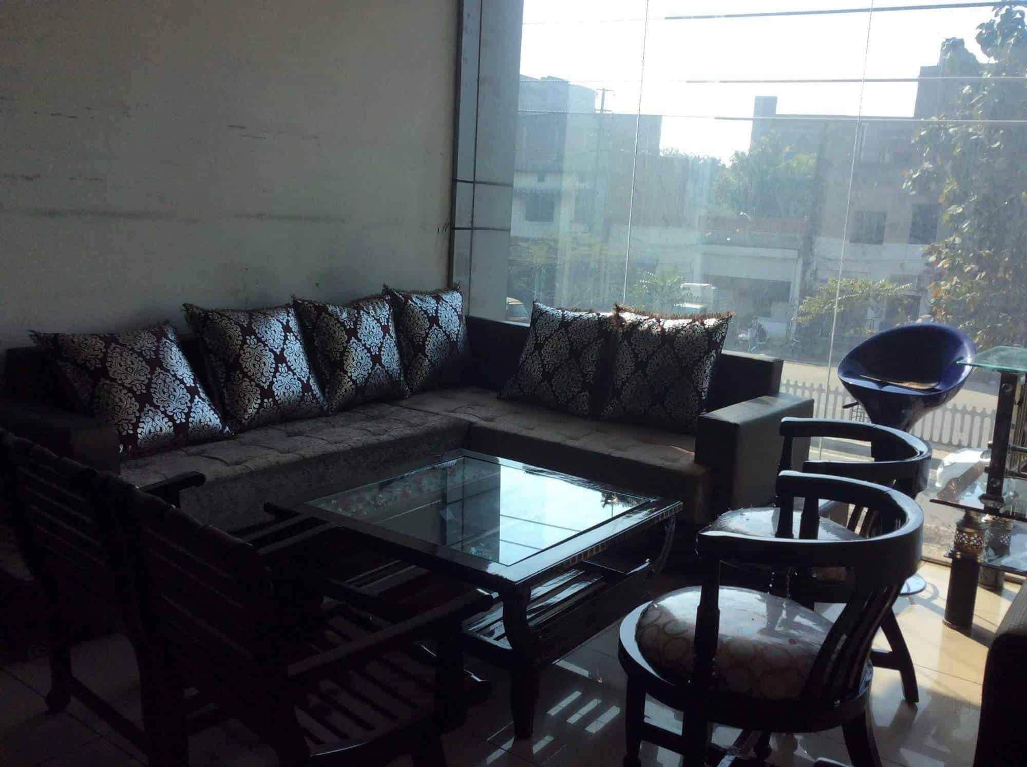 Inside View Of Furniture Shop   J J Furniture Photos, Bharat Nagar,  Ludhiana   Furniture ...