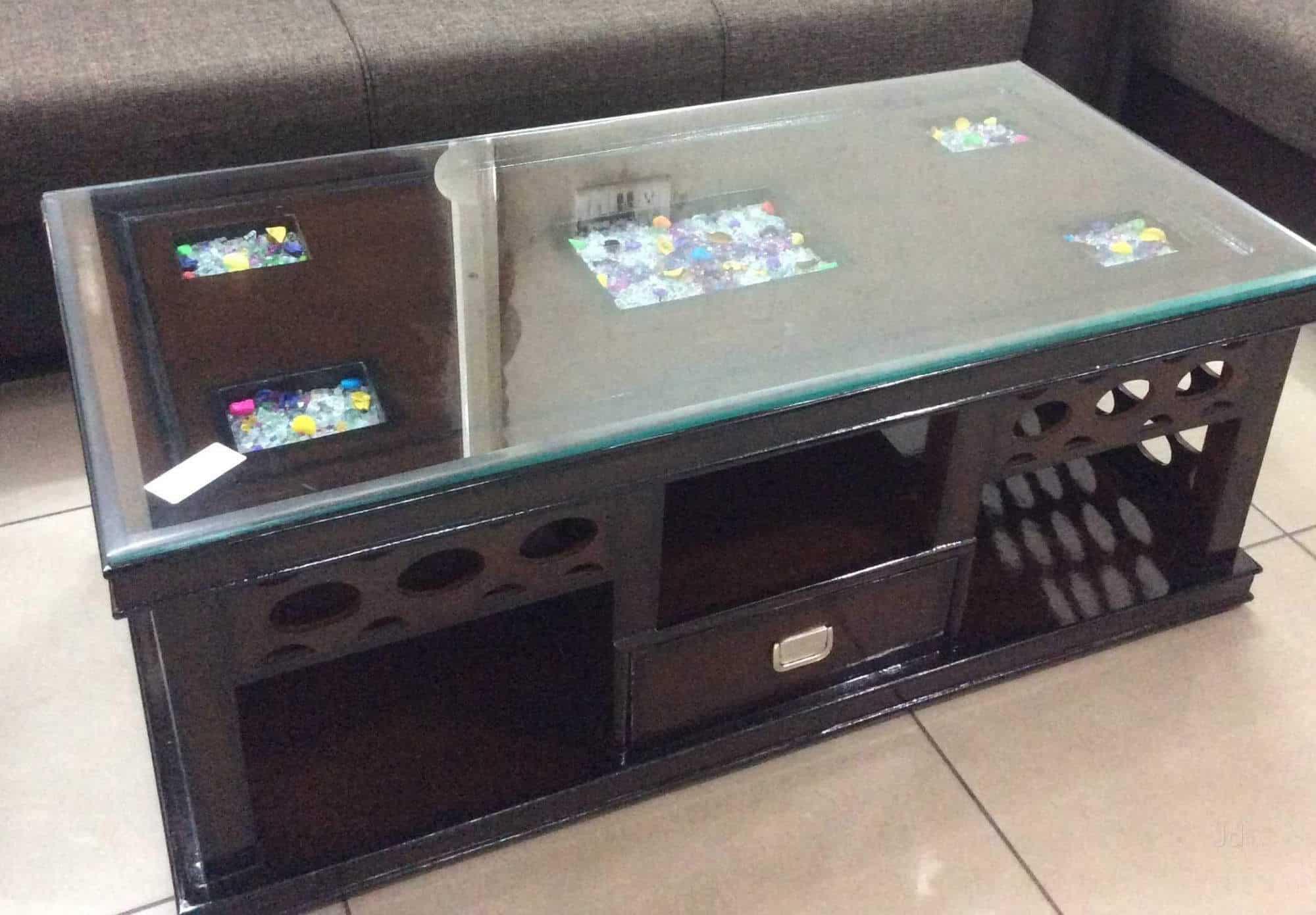 ... Product View   J J Furniture Photos, Bharat Nagar, Ludhiana   Furniture  Dealers ...
