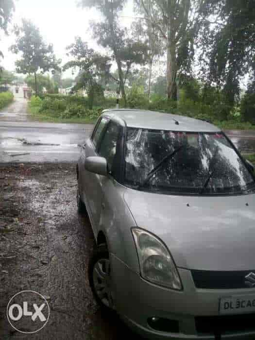 Sale Purchase Of New H Old Car Photos, , Ludhiana- Pictures