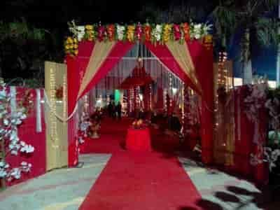 Kohli wedding planners photos gill road ludhiana pictures wedding decoration kohli wedding planners photos gill road ludhiana event organisers junglespirit Choice Image