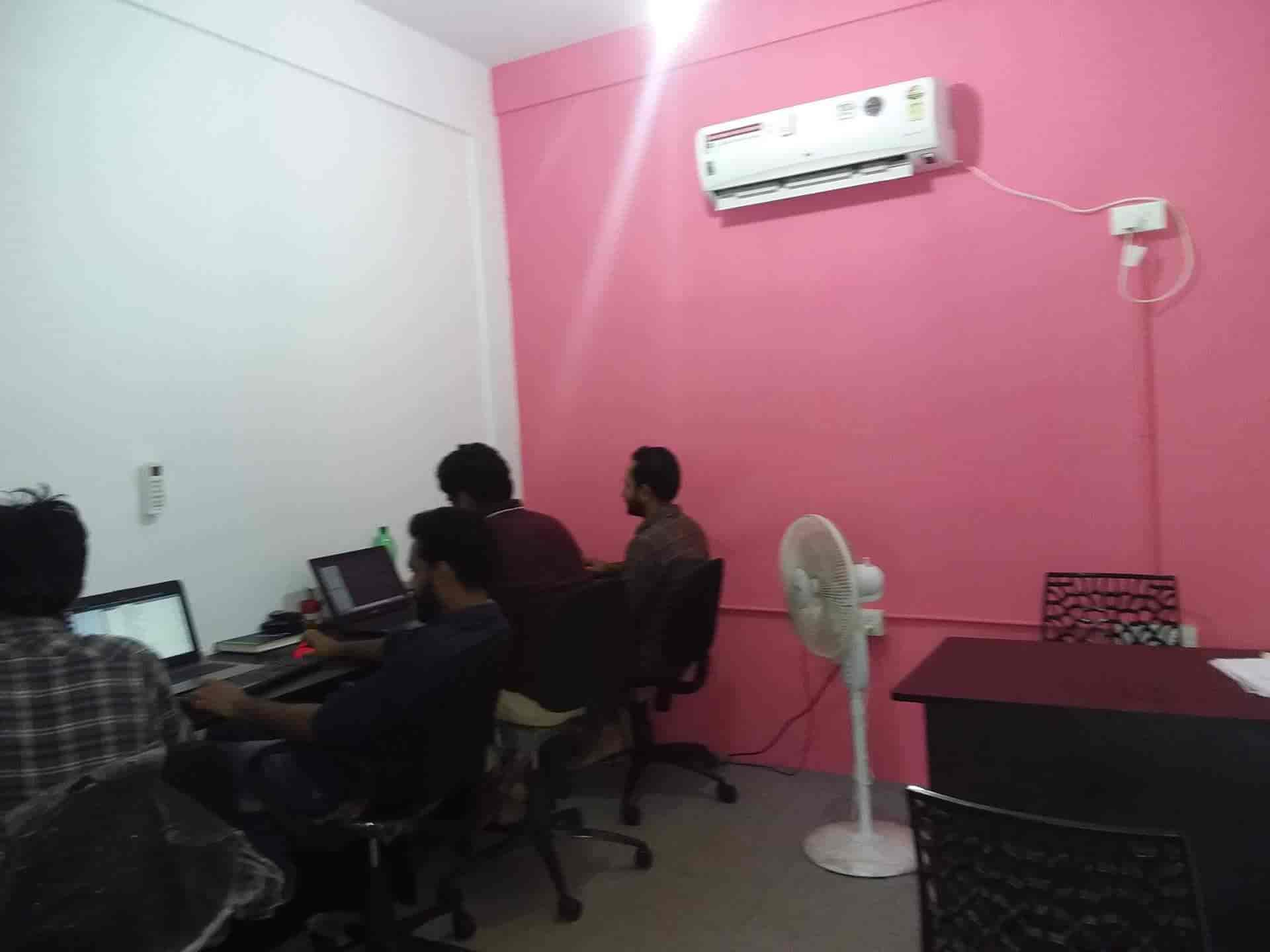 Signature Software Lab Photos, Alathiyur, Malappuram- Pictures