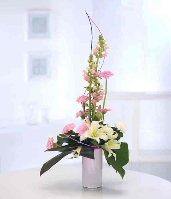 Royal Orchids M G Road Mangalore Florists Justdial
