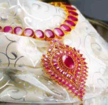 Kalyan Jewellers M G Road Kalyaan Jewellers Jewellery