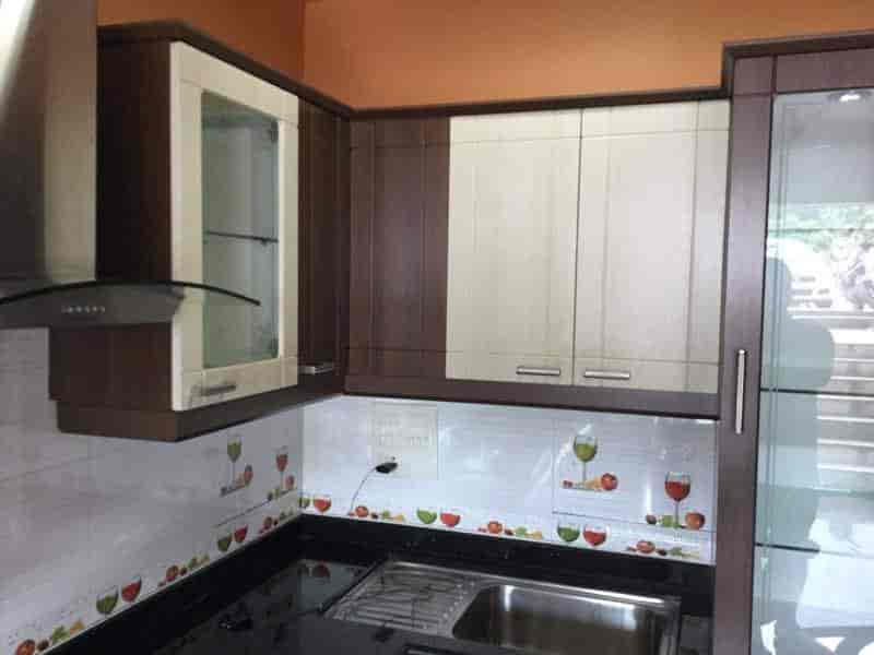 Kitchen wise Photos Pumpwell Mangalore Pictures Images Gallery