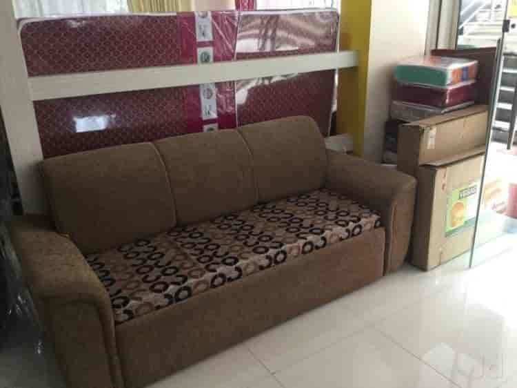 Home Decor Furnishings In Mangalore Best Home Decor
