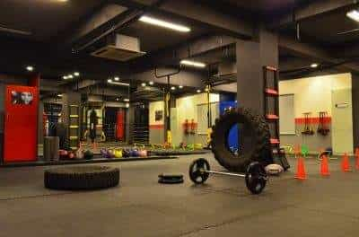 Top Mixed Martial Art Training Centres in Surathkal - Best