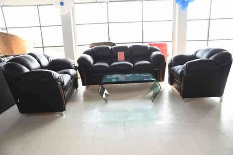 The Furniture Town Photos, Radhanpur Road Mahesana, Mehsana  Pictures U0026  Images Gallery   Justdial
