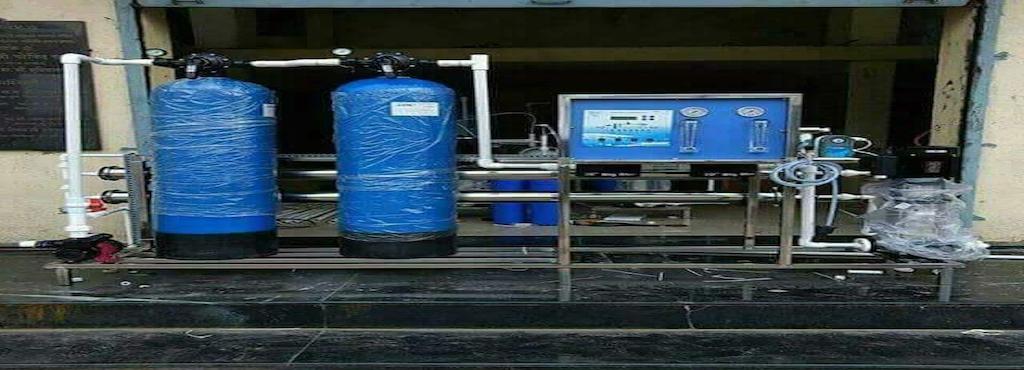 fe4ac8515ab U S Water Care