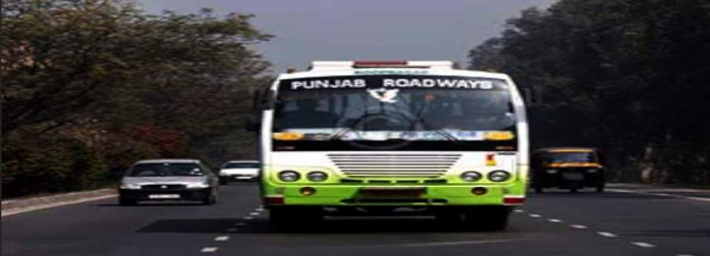 Punjab Roadways - Roadway Enquiry in Moga - Justdial on