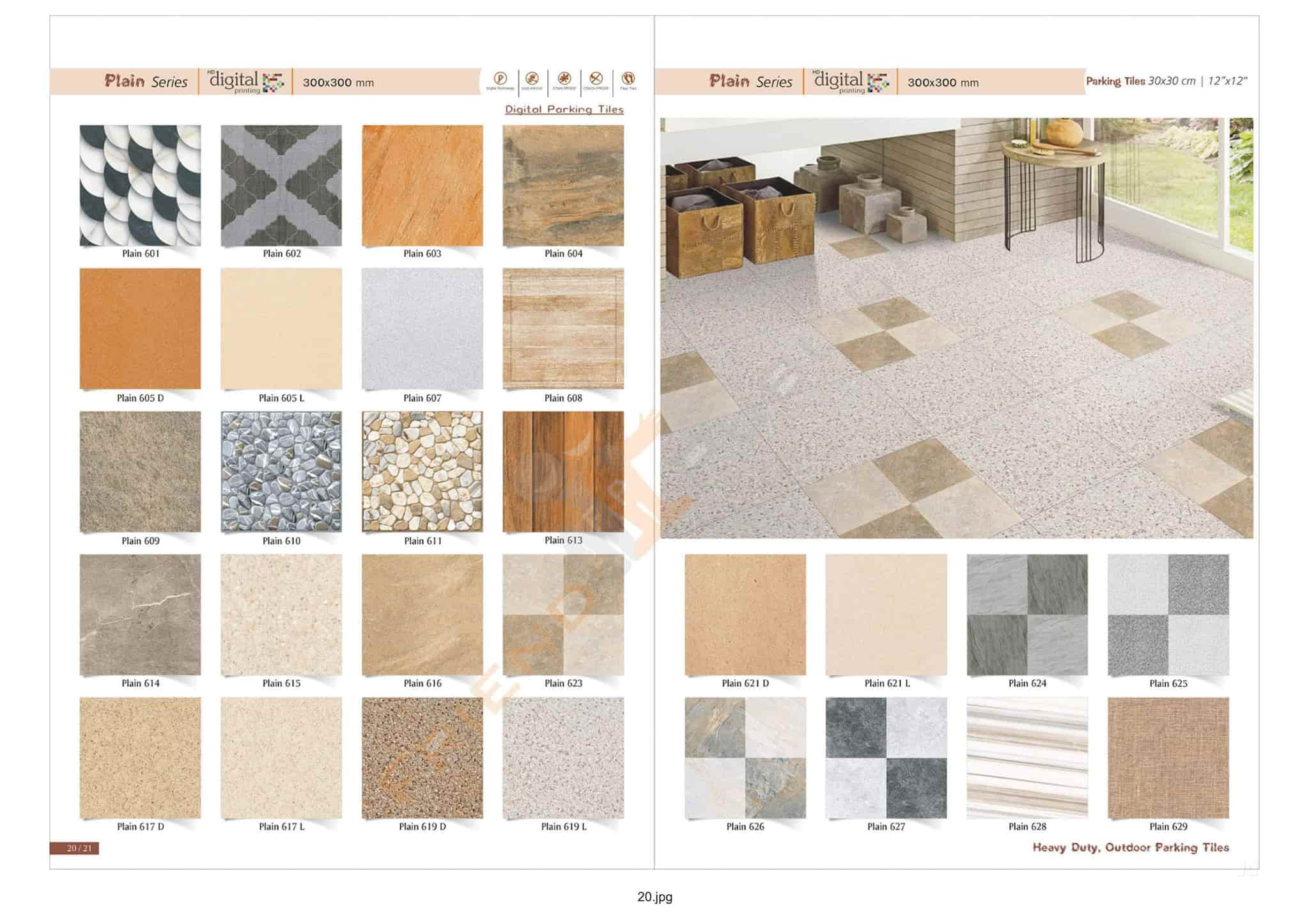 Radiant ceramic morbi ppw tile manufacturers in morbi justdial dailygadgetfo Choice Image