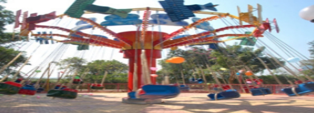 Essel world borivali west amusement parks in mumbai justdial essel world gumiabroncs Choice Image