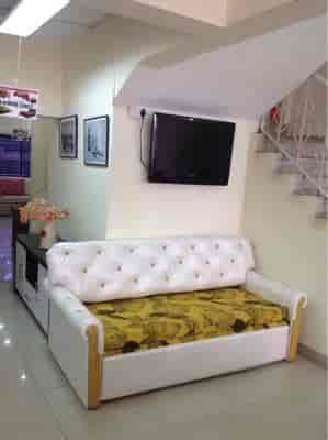 Beau The Living Room, Kandivali East   Furniture Dealers In Mumbai   Justdial