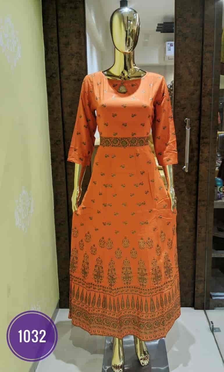 9d5c6e2679 Top 100 Salwar Kameez Wholesalers in Khar West - Best Ladies Suit ...