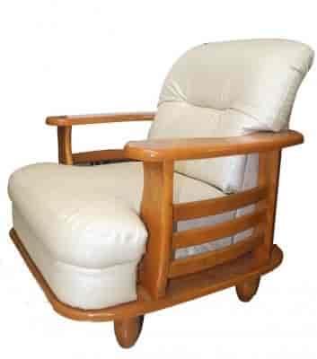 Mahavir Steel Wooden Furniture Andheri East Mumbai Furniture